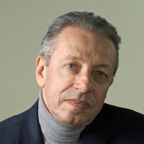Michael Zeiger