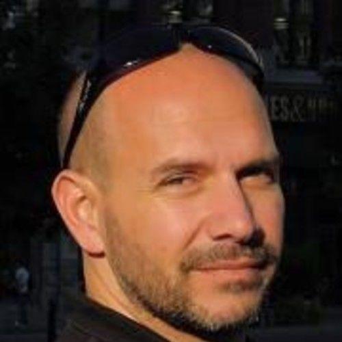 Paul Neely