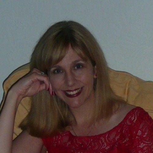 Caroline Lees