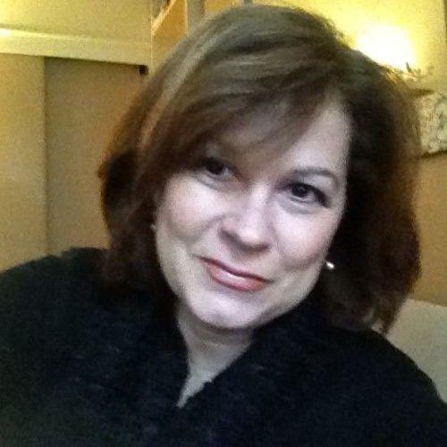 Annette Foglino