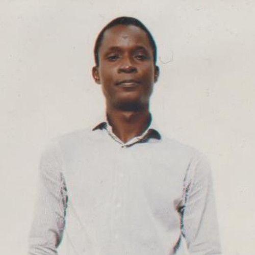 Olaojoyegbe Bolarinwa