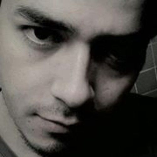 Rigo Leon Lopez