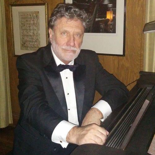 Gregory Sullivan Isaacs