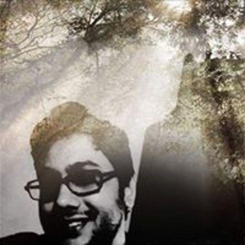 Vijendra Singh Malik
