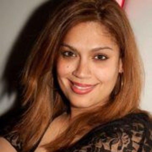 Cindy Sanabria