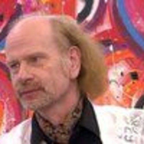 Erik Zwezerijnen