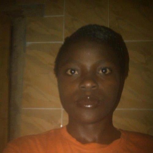 Adeboyejo Princess Adebusola