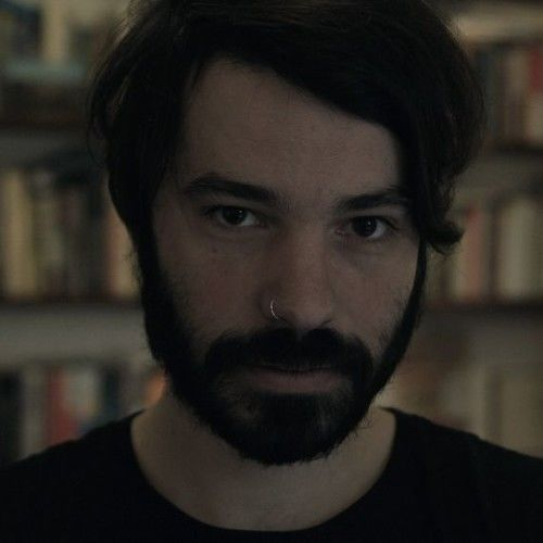 Giovanni Corona
