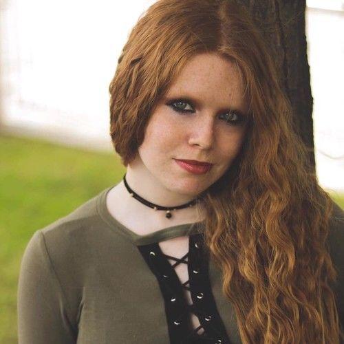 Kaitlyn Boxall
