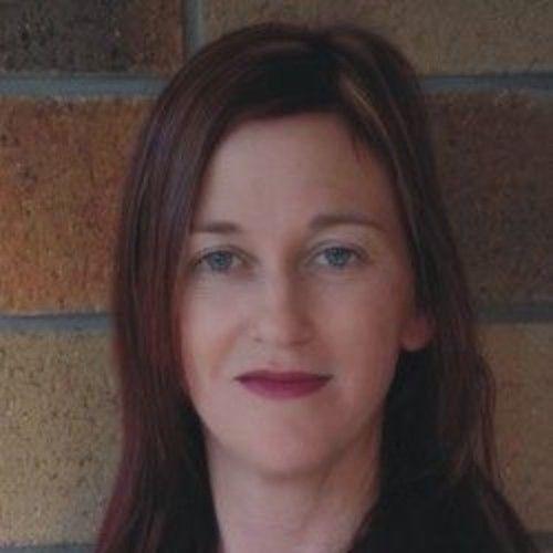 Fiona Powell
