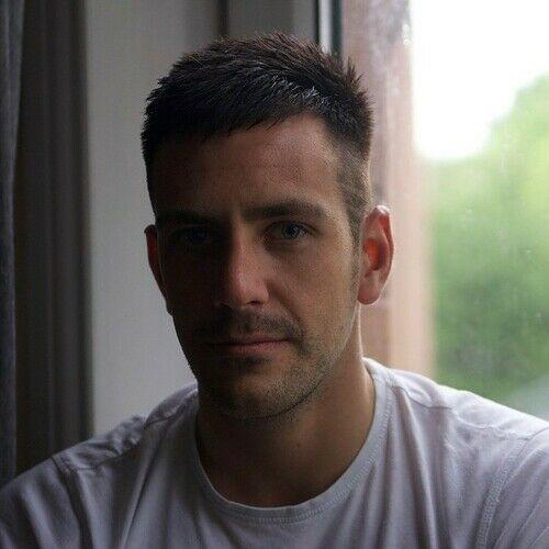 Nathan Shepka