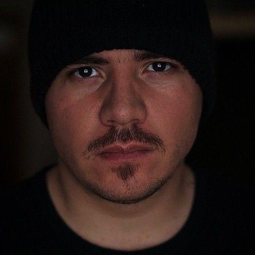 Sebastian Gheorghiu