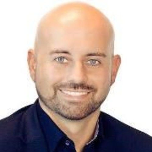 Dennis Cordell