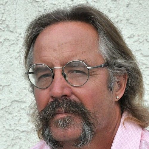 Terry Westlund