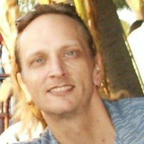 John S. Rothenberg