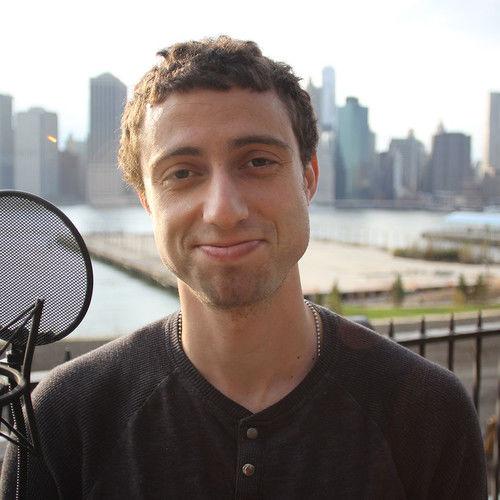 Alex Hersler