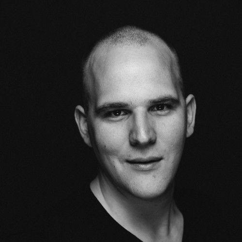 Jakob Svarre Juhl