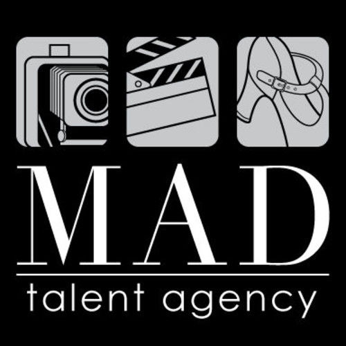 Mad Talent Agency