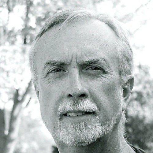 Stephen C. Settle