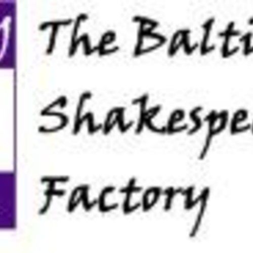 Shakespeare Factory
