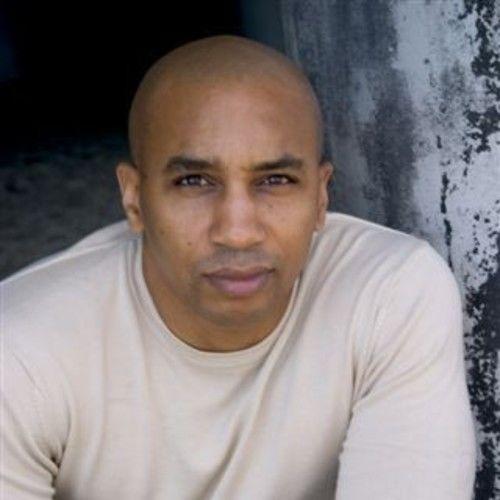 James Vaughn Jr.