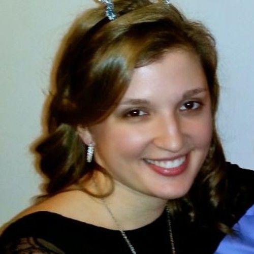 Ally Oleynik