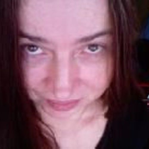 Eliza Katarzyna Papajanis
