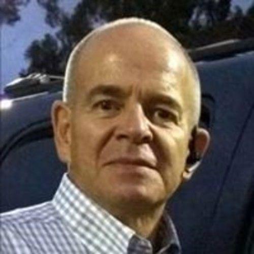 David Bozic