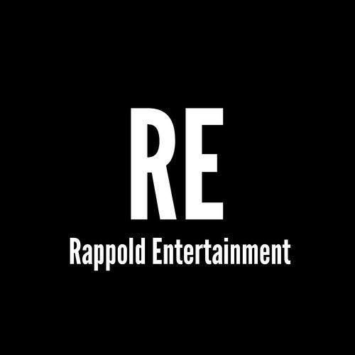 Austin Rappold