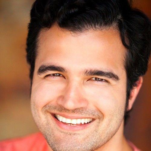 Navid Mostafavi