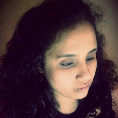 Niharika Vidya Sagar