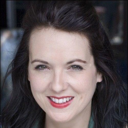 Katie Richmond Ward