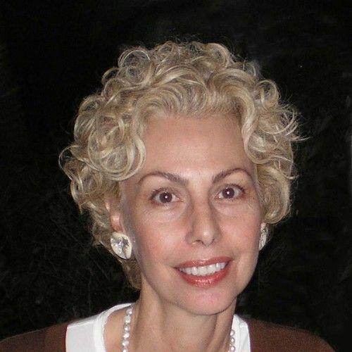 Louise Manfe