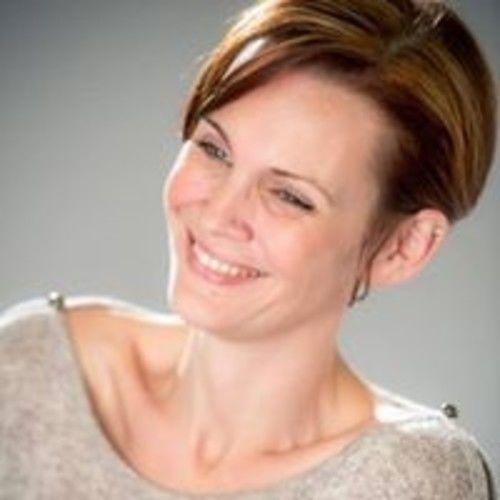 Kathryn Wylde