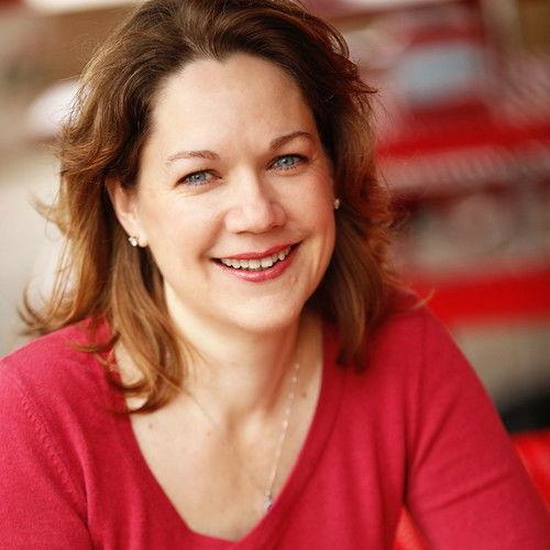 Michele Renee Bailey