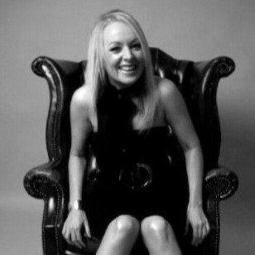 Donna Phillips