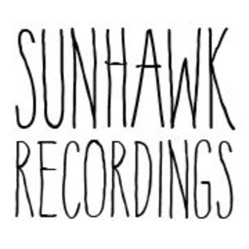 Sunhawk Recordings