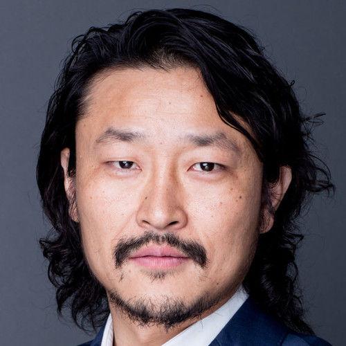 Jongman Kim
