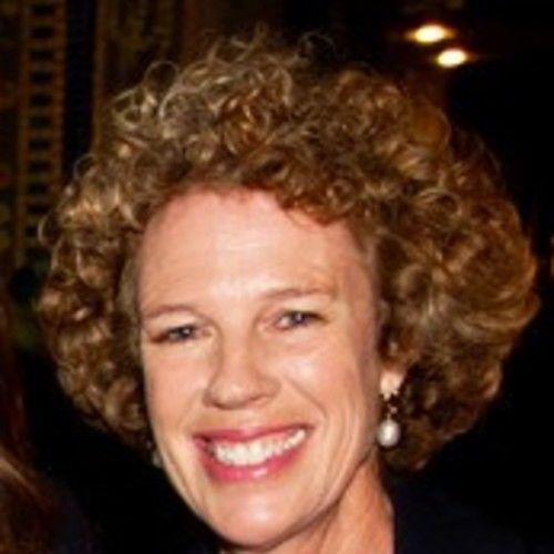 Wendy Eidson