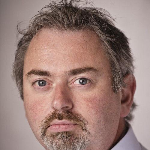 Doug Devaney