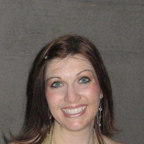 Brenda Goodenberger
