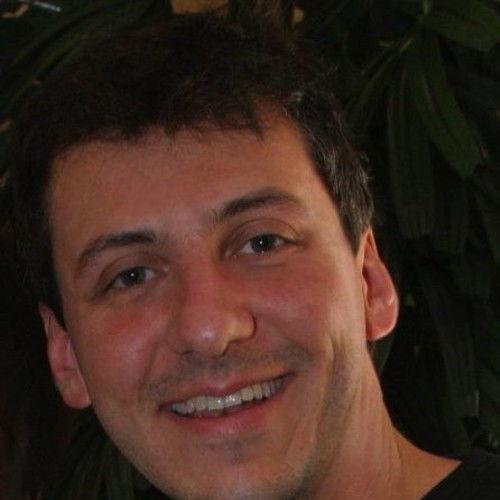 Xaque Gruber