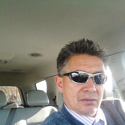 Elmer Martinez