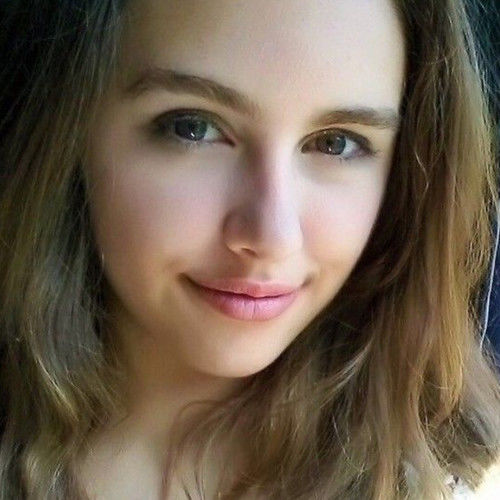 Morgan Flanagan
