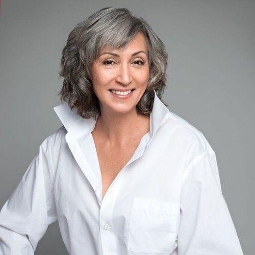 Isabella Cappucci