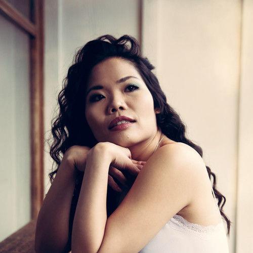 Chia Yu Chen