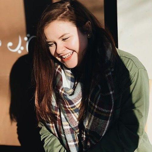 Kayla Jorgensen
