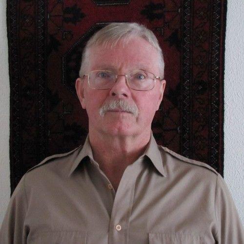 Andrew Lubin
