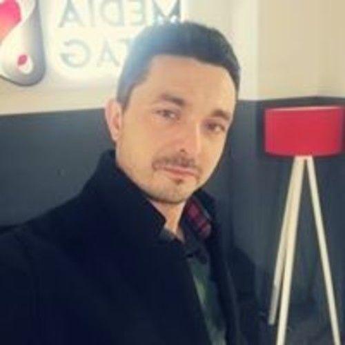 Filip Momirovski