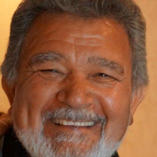 Oscar Soliz